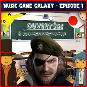 Episode1_cover