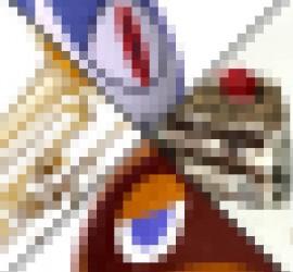 mgg4_teaser_pixel